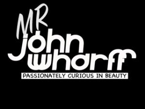 Mr John Wharff
