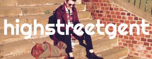 High Street Gent