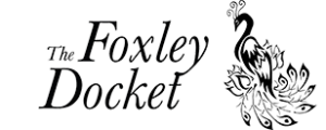 The Foxley Docket