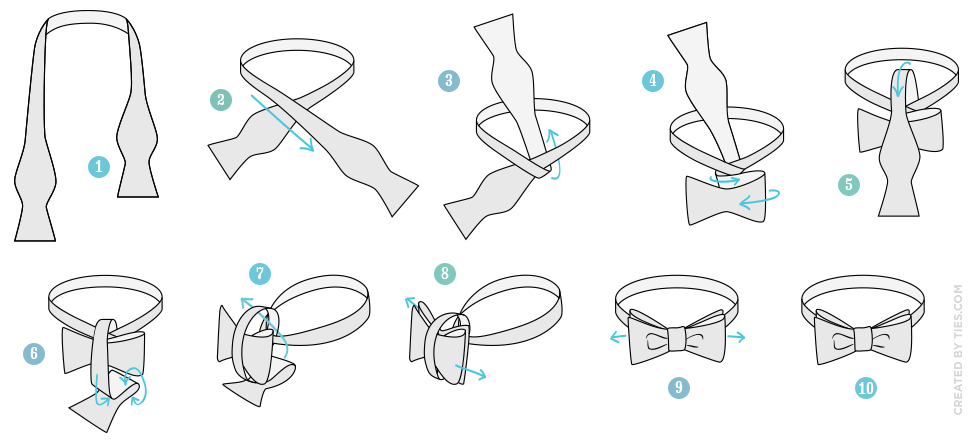 How_To_Tie_Bow_Tie